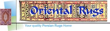 Oriental-Rugs-Logo11