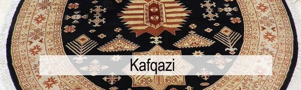 Kafqazi